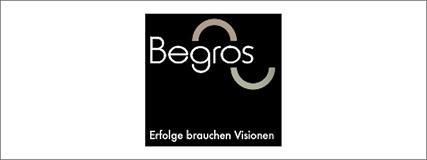 07734 Werbeagentur Begros
