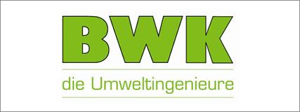 07734 Werbeagentur BWK