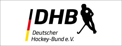 07734 Werbeagentur DHC