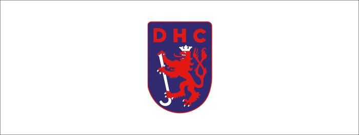 DHC_700