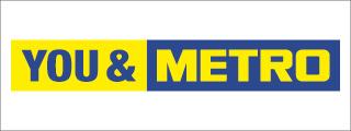 07734 Werbeagentur Metro