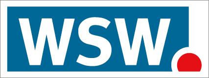 07734 Werbeagentur Wuppertaler Stadtwerke