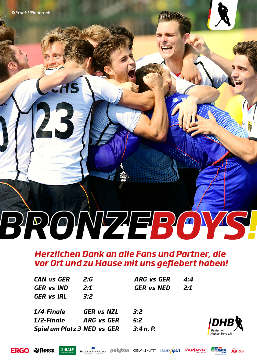 DHB_Herren_Bronze