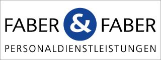 07734 Werbeagentur Faber & Faber