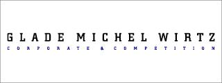 07734 Werbeagentur Glade Michel Wirtz