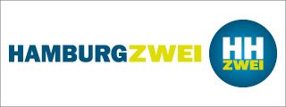 07734 Werbeagentur Hamburg 2