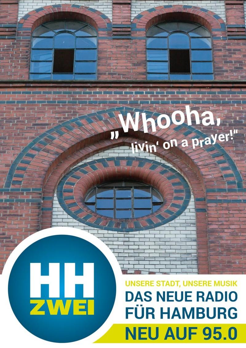 HH2_CLP_Haus