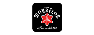 07734 Werbeagentur Mokaflor