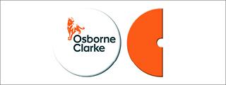 07734 Werbeagentur Osborne Clarke