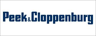 07734 Werbeagentur Peek & Cloppenburg