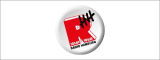 07734 Werbeagentur Radio Hamburg