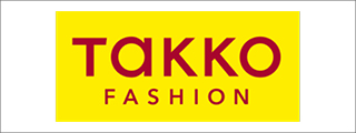 07734 Werbeagentur Takko Fashion