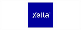 07734 Werbeagentur Xella