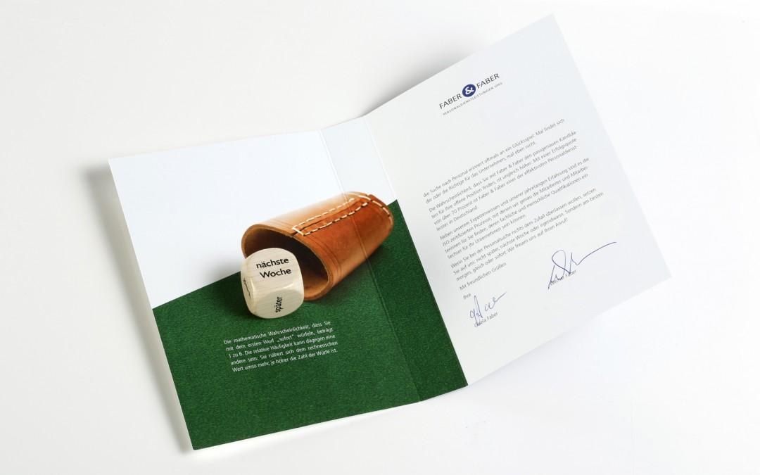 Fab_Mail_Wuerfel2